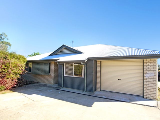 17B Lagoona Court, Churchill, Qld 4305