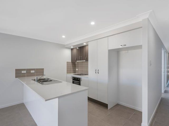 2/13 Arburry Crescent, Brassall, Qld 4305
