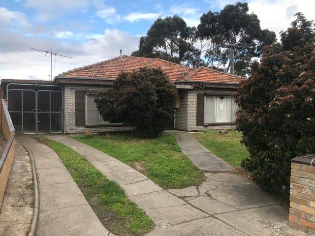 1264 Sydney Road, Fawkner, Vic 3060