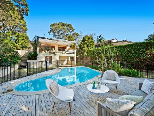54 Earl Street, Roseville, NSW 2069