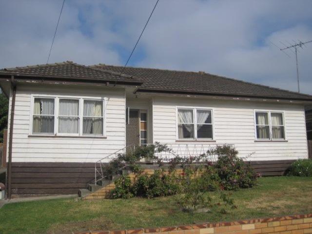 37 Stubbs Avenue, Geelong West, Vic 3218