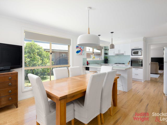 10 Bayliss Court, Cowes, Vic 3922