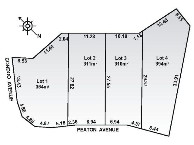 2 Peaton Avenue, Ingle Farm, SA 5098