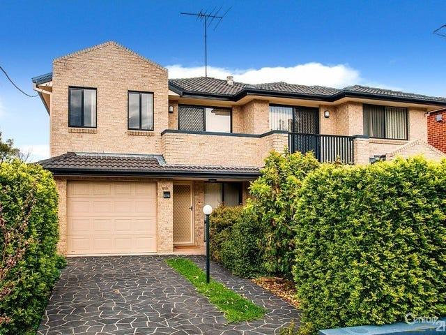 62 Killeen Street, Wentworthville, NSW 2145