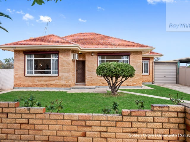 5 Seventh Avenue, Woodville Gardens, SA 5012