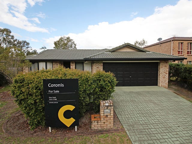 31 Trinity Place, Boondall, Qld 4034
