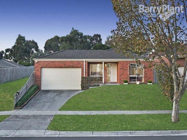 383 Ormond Road, Narre Warren South, Vic 3805
