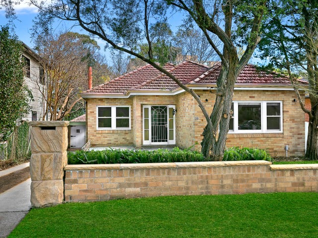 56 Cope Street, Lane Cove, NSW 2066