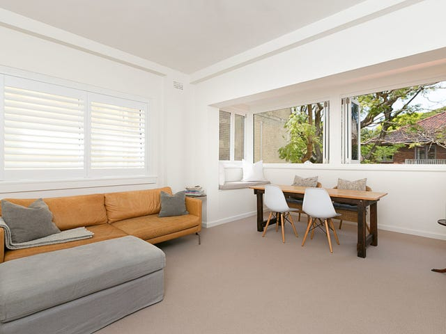 6/735 New South Head Road, Rose Bay, NSW 2029