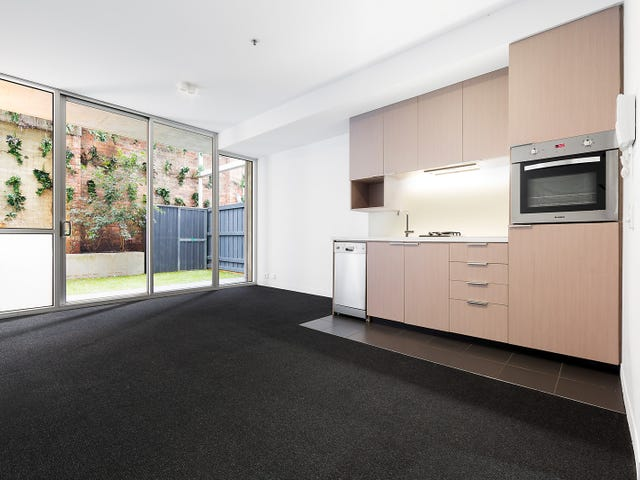 7/4 Bik Lane, Fitzroy North, Vic 3068