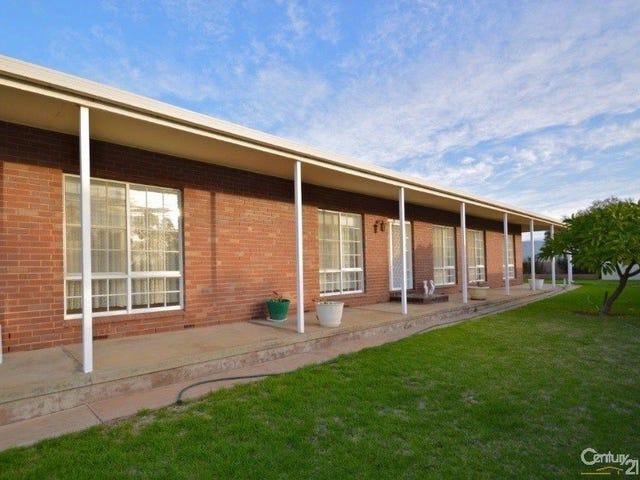 417 Oxide Street, Broken Hill, NSW 2880