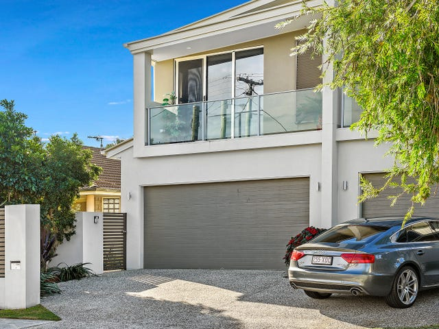 1/27 Cawthray Street, Biggera Waters, Qld 4216