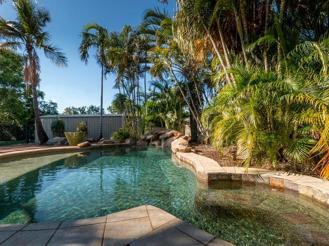 35 Milne Bay Road, Mount Isa, Qld 4825