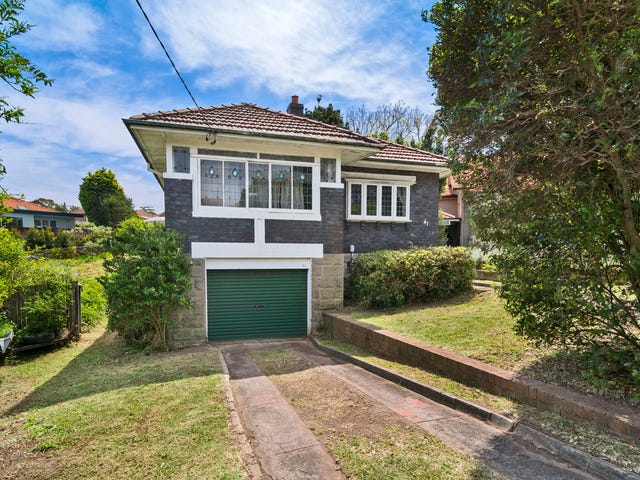47 Wyalong Street, Willoughby, NSW 2068