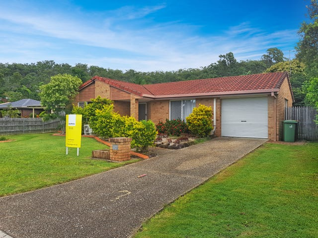 29 Ben Lexcen Court, Mount Warren Park, Qld 4207