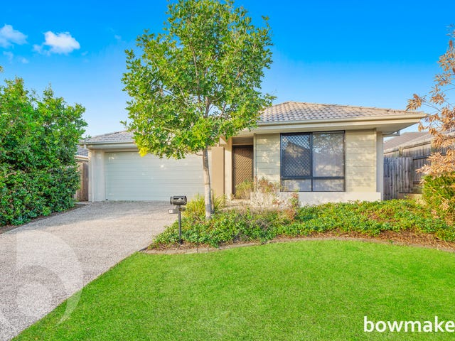 13 Wallis Circuit, North Lakes, Qld 4509