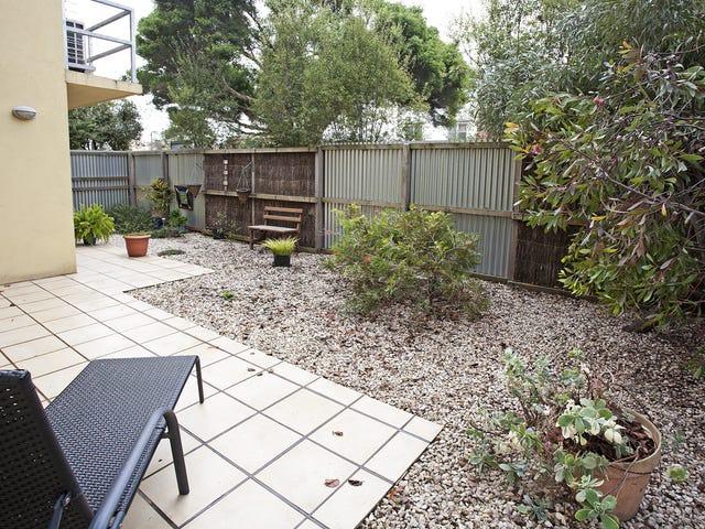 1/236 Malop Street, Geelong, Vic 3220