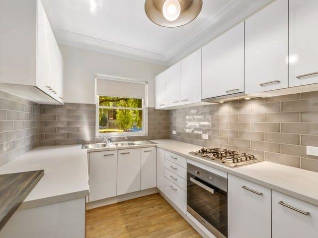 3/1 Ramsgate Avenue, Bondi, NSW 2026