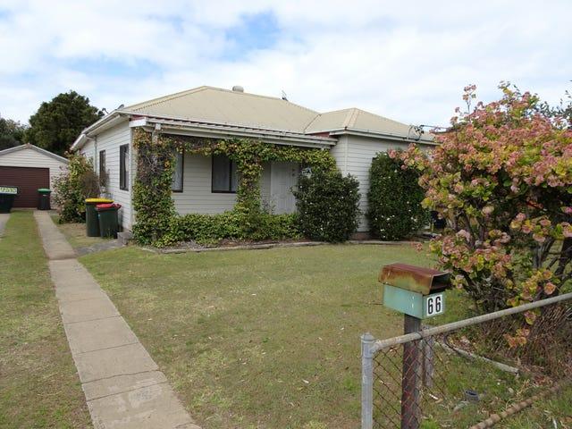 66 Renfrew Road, Gerringong, NSW 2534