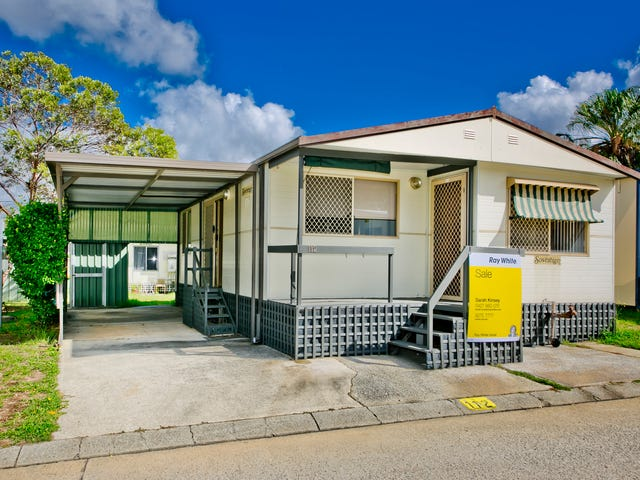 112/91 Benara Road, Caversham, WA 6055