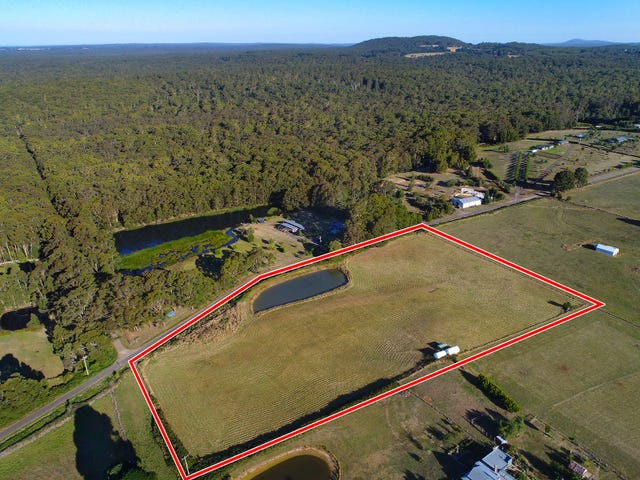 2 Frith Mill Road, Lyonville, Vic 3461