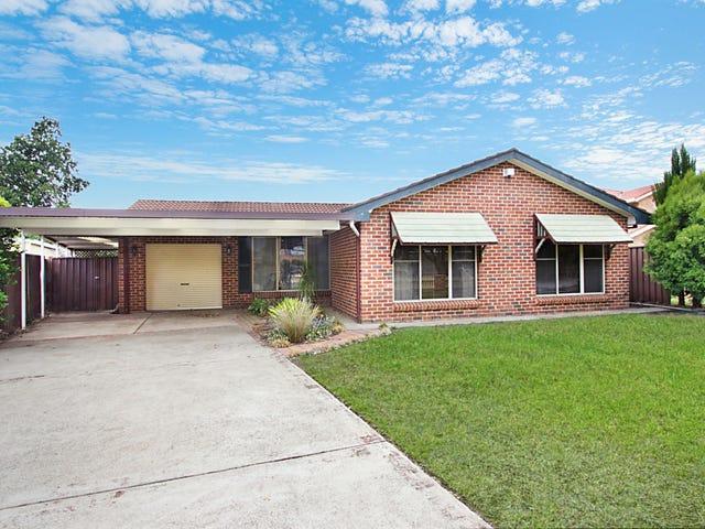 8 Wayne Street, Dean Park, NSW 2761