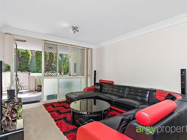 10/1-9 Andover Street, Carlton, NSW 2218