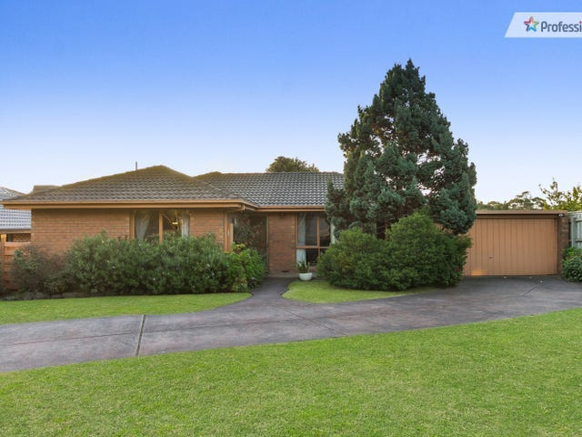 29 Croxteth Way, Wantirna, Vic 3152
