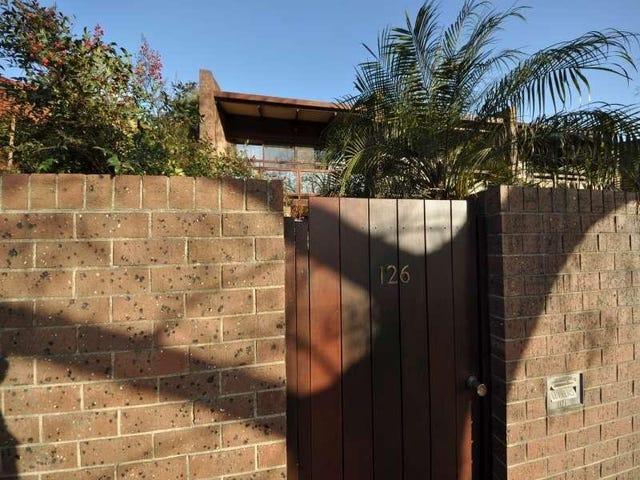 126 Barton Terrace West -, North Adelaide, SA 5006
