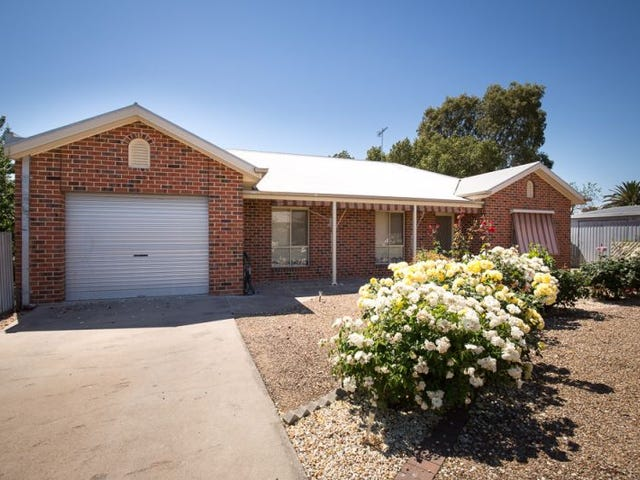 3/3 Rose Street, Horsham, Vic 3400