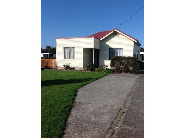 298 Mersey Main Road, Spreyton, Tas 7310