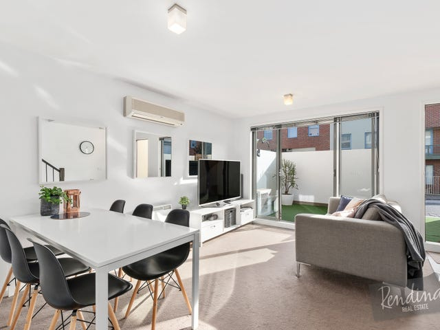 29/1-9 Villiers Street, North Melbourne, Vic 3051