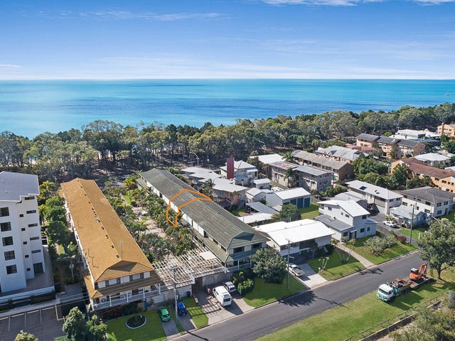 7/373 Esplanade, Scarness, Qld 4655