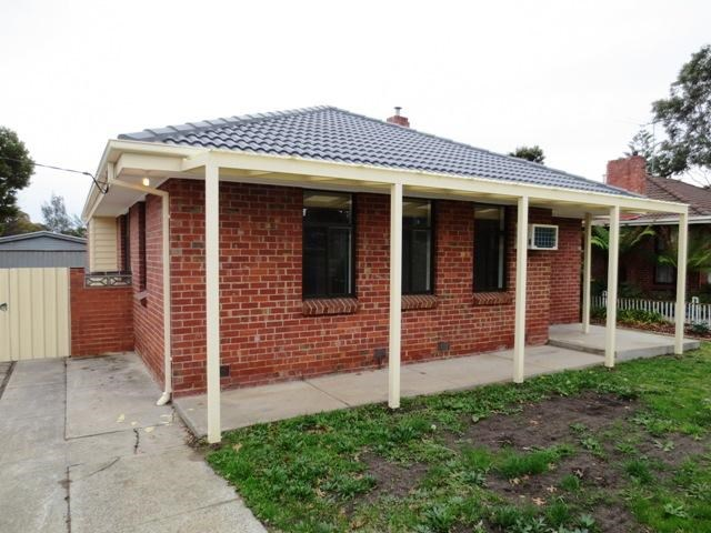 547 Waterdale Road, Heidelberg West, Vic 3081