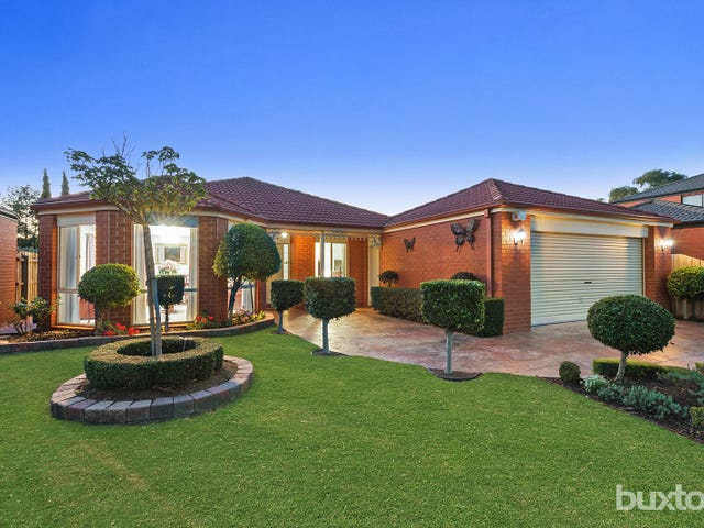 63 Winners Circle, Aspendale Gardens, Vic 3195