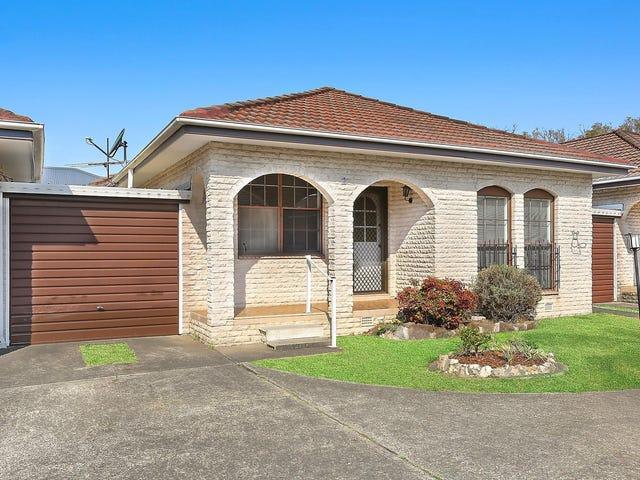 2/65 Sandringham Street, Sans Souci, NSW 2219