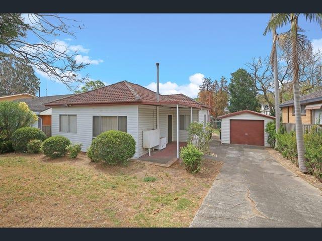 37 Gascoigne Street, Penrith, NSW 2750