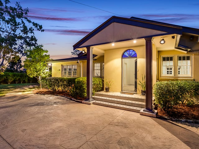 185 Tryon Road, East Lindfield, NSW 2070
