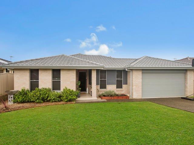22 Kyla Crescent, Port Macquarie, NSW 2444