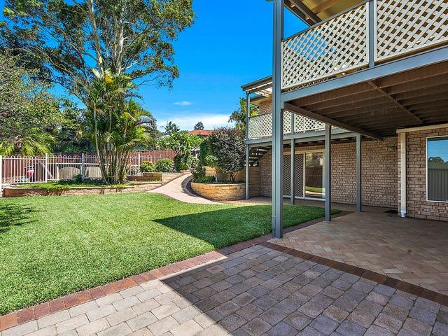 15 Shand Close, Illawong, NSW 2234