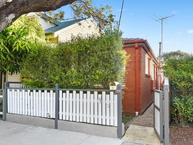 16a James Street, Leichhardt, NSW 2040