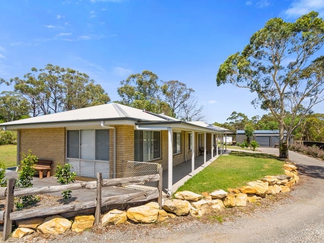 57 West Parade, Hill Top, NSW 2575