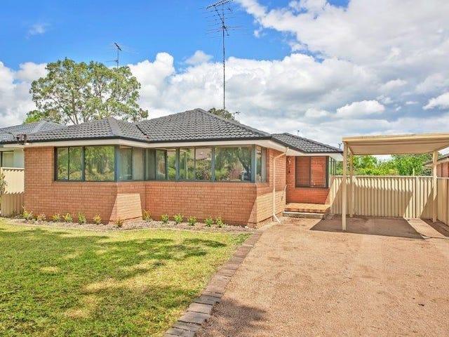 79 Bligh Avenue, Camden South, NSW 2570