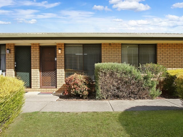 8/611 Prune Street, Lavington, NSW 2641