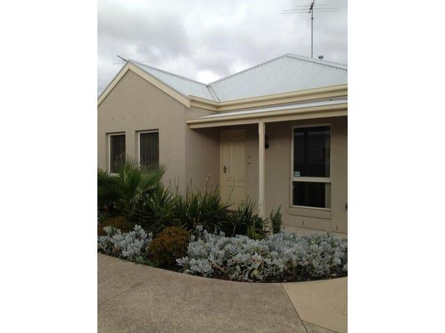 2/77 Albert Street, Geelong West, Vic 3218