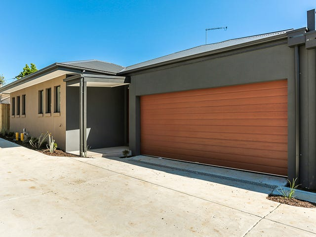 2 /3 Kenneth Road, Bayswater, Vic 3153