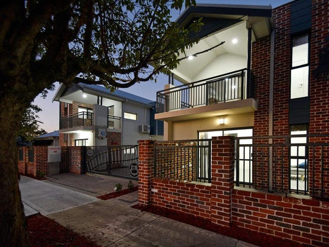1/8 William Street, Midland, WA 6056