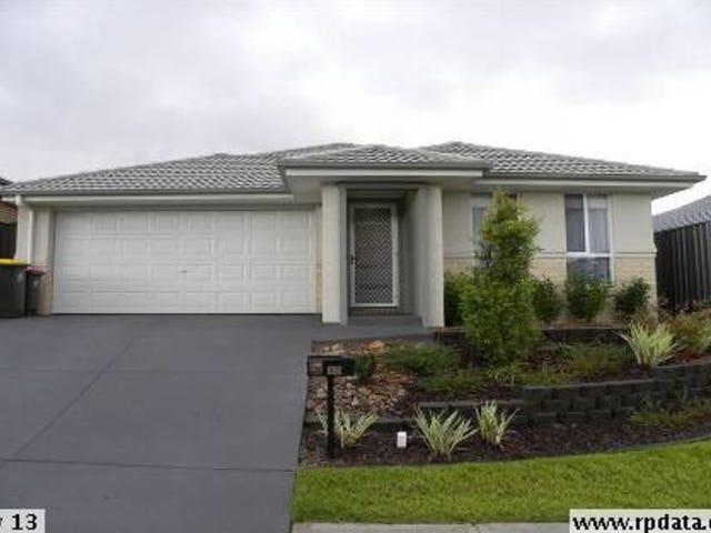 80 Settlement Drive, Wadalba, NSW 2259