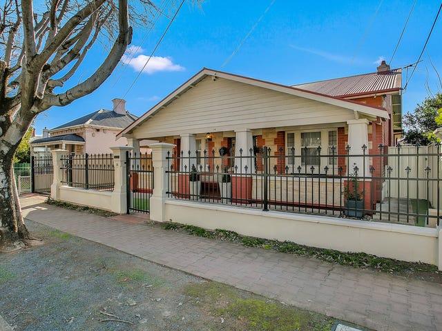 14 Third Avenue, Sefton Park, SA 5083