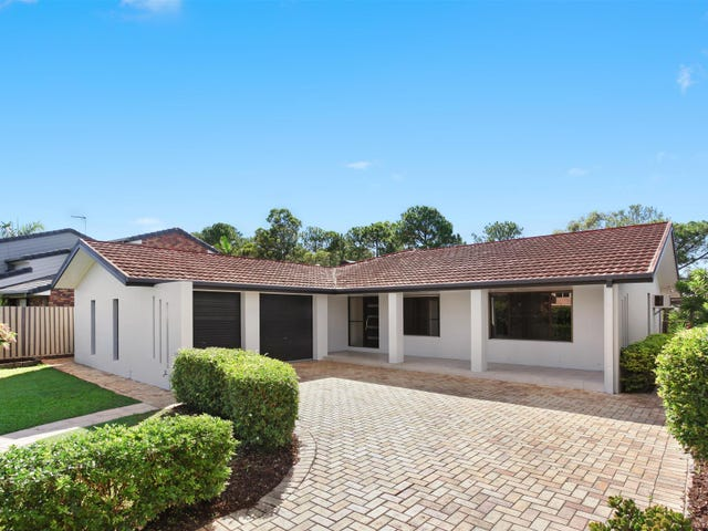6 Doubleview Drive, Elanora, Qld 4221